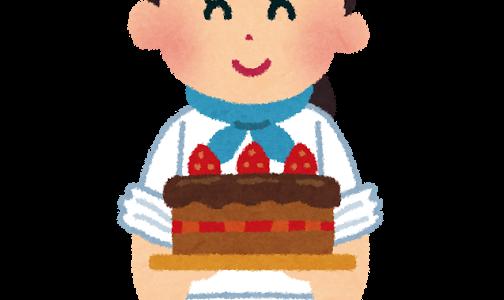エチエンヌにかき氷が登場して話題に!かき氷やまるごと桃のパイなど画像で紹介!