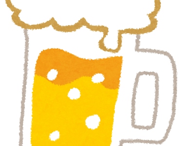 新百合ヶ丘周辺でビアガーデンを楽しみたい人のためのおすすめのお店を2+2ピックアップ
