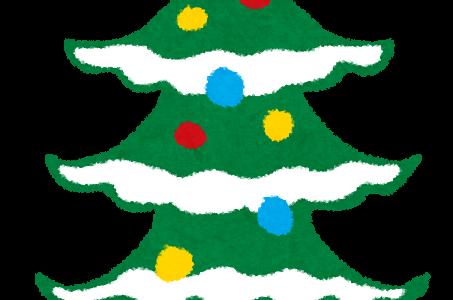 2017年の新百合ヶ丘イルミネーションの点灯式は11月11日