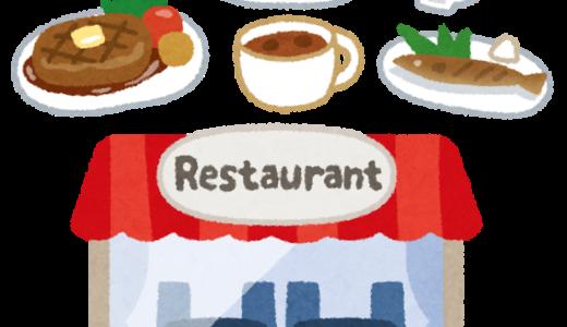 新百合ヶ丘のベーカリーレストラン「サンマルク」でパン5個無料でもらえるクーポンなどお得な情報