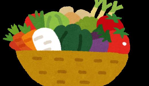明治大学黒川農場で「トマト&ブルーベリー 収穫体験2017」の無料モニター募集
