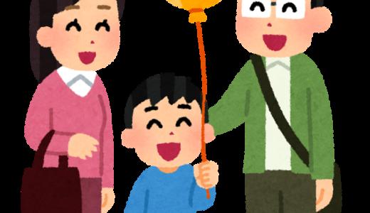 【2017年版】王禅寺エコ暮らし環境館の「2017年夏休み環境教室」は2017年8月3日(木)から