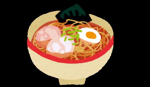 ラーメン二郎インスパイア系のラーメン屋「麺屋みのわ」はアットホームな雰囲気も人気