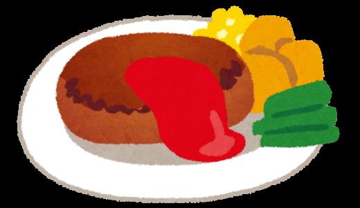 ハンバーグが人気の「スエヒロ館」新百合ヶ丘店を運営する「あみやき亭」が2017年8月31日放送の「カンブリア宮殿」で特集されます