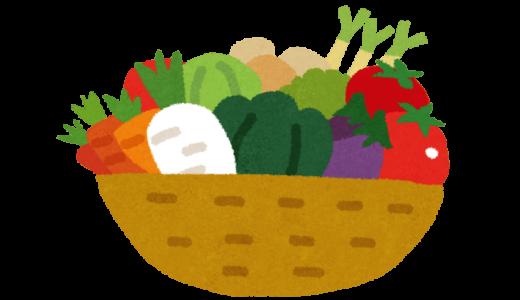 テレビでも話題の「Una casita(おなかすいた)」OPA新百合ヶ丘店(2017年9月15日オープン)は新鮮野菜が安い