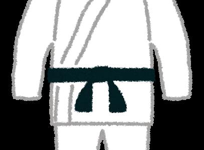 カワイイ系女子レスリング王者青野ひかるの所属する「ストライプル新百合ヶ丘」ダイエットや運動不足解消に!
