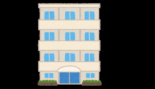 新百合ヶ丘駅から徒歩9分の新築マンション「プレシス新百合ヶ丘」が販売開始