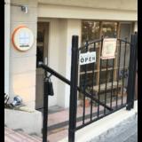 メディアで話題!新百合ヶ丘で人気のパン屋「nichinichi(ニチニチ)」の食パンは事前の予約がおすすめ